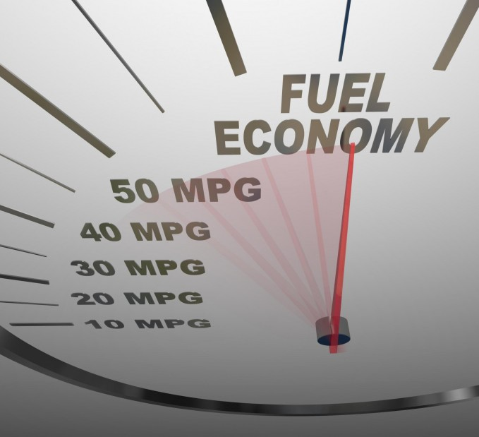 fuel economy: MaxAutoPro Vehicle Reviews Blog