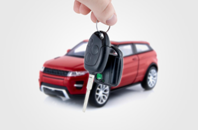 keys to used car: MaxAutoPro Car Shopping Article