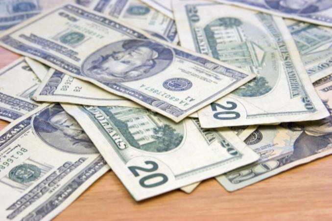 US dollars: MaxAutoPro Auto Advice Blog