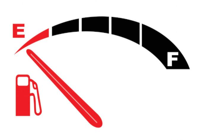 Maximizing fuel economy