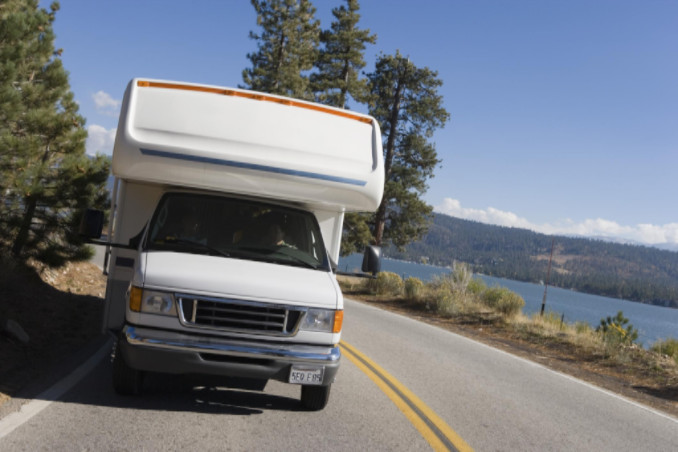 Is an RV resort right for you