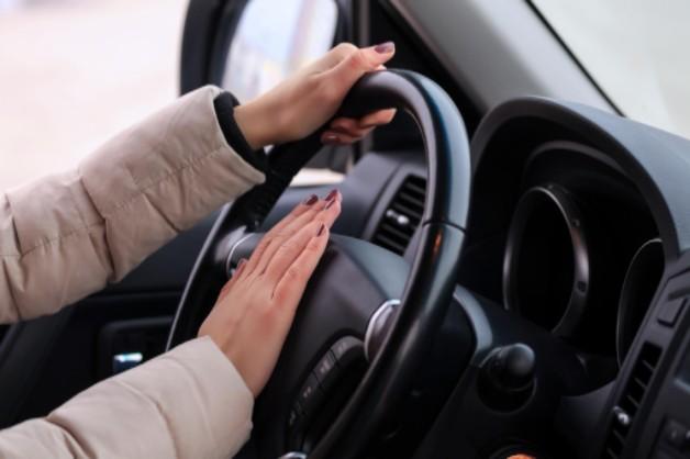 crazy test driver stories