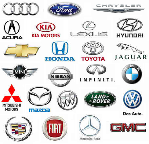 MaxAutoPro Car Buying Guide